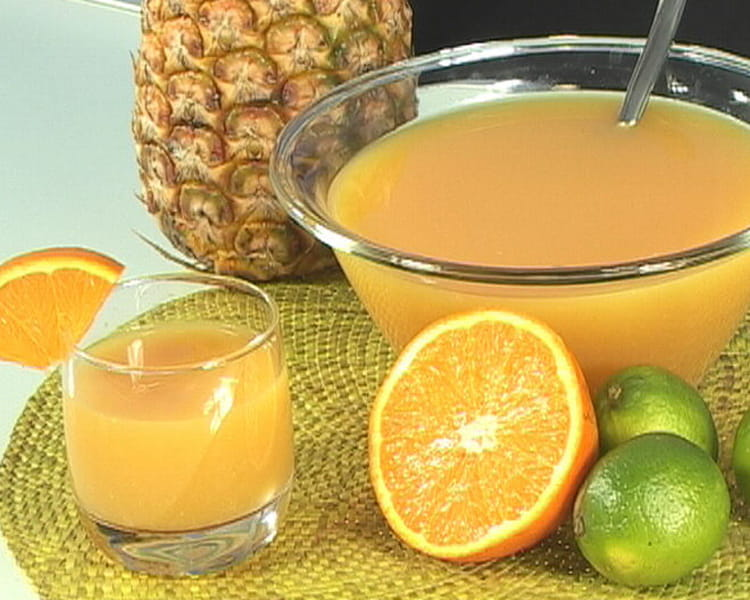 to punch you recette punch tahitien consider punch life and punch jpg ...
