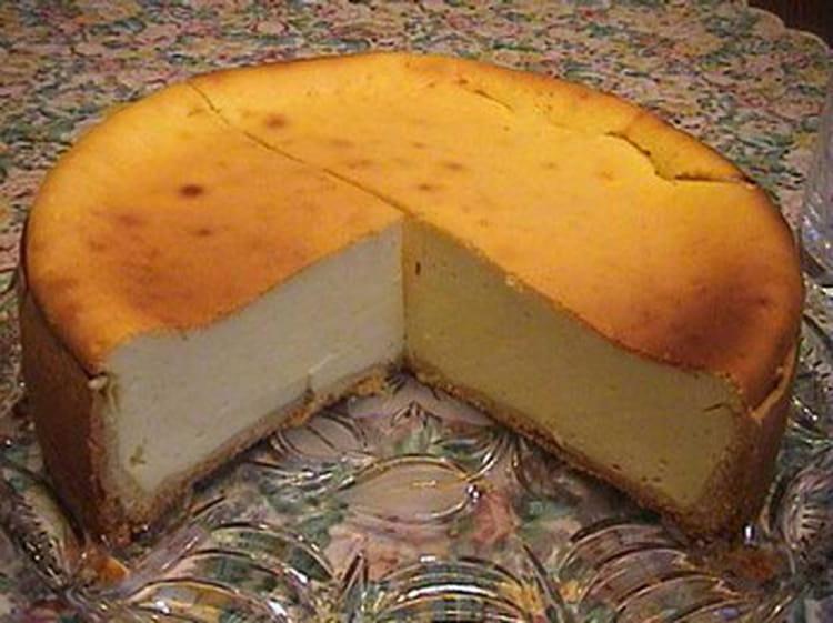 recette de tarte alsacienne au fromage blanc la recette facile. Black Bedroom Furniture Sets. Home Design Ideas