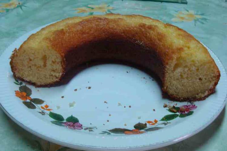 recette dessert vite fait facile 28 images gateau vite fait et