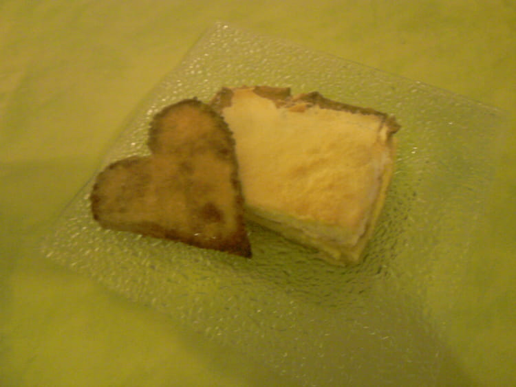 Recette de tarte au citron meringu e sans sucre la recette facile - Recette tarte au citron sans meringue ...