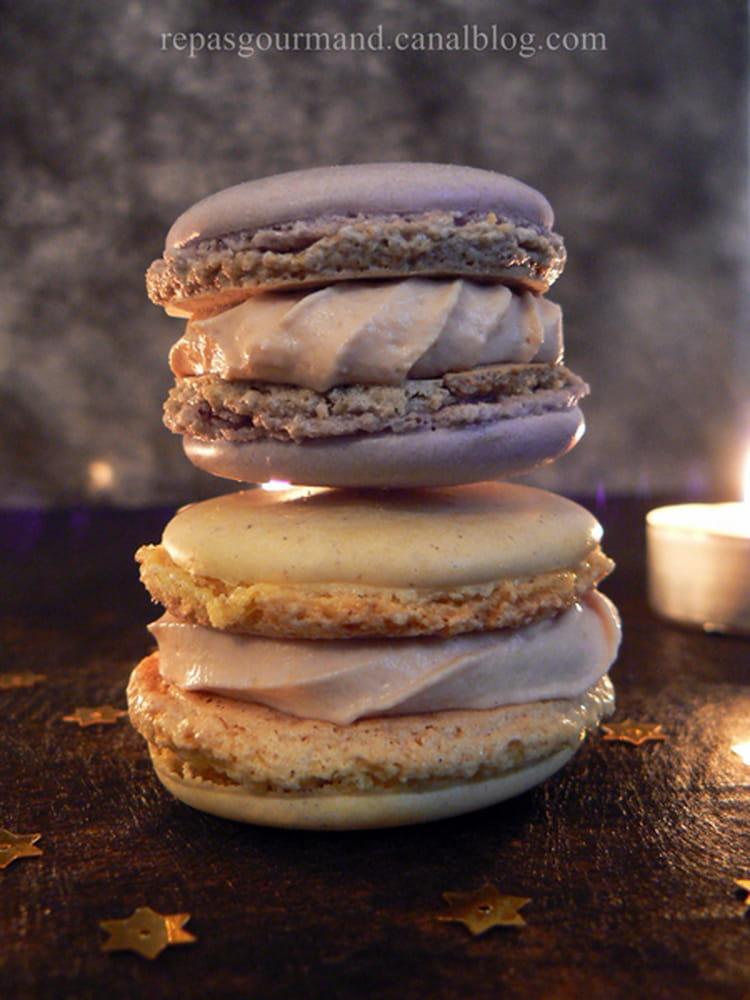 recette de macarons au foie gras la recette facile. Black Bedroom Furniture Sets. Home Design Ideas