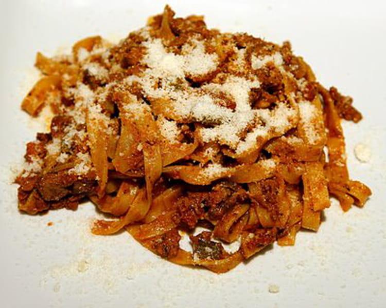 recette de p 226 tes au four pasta al forno la recette facile