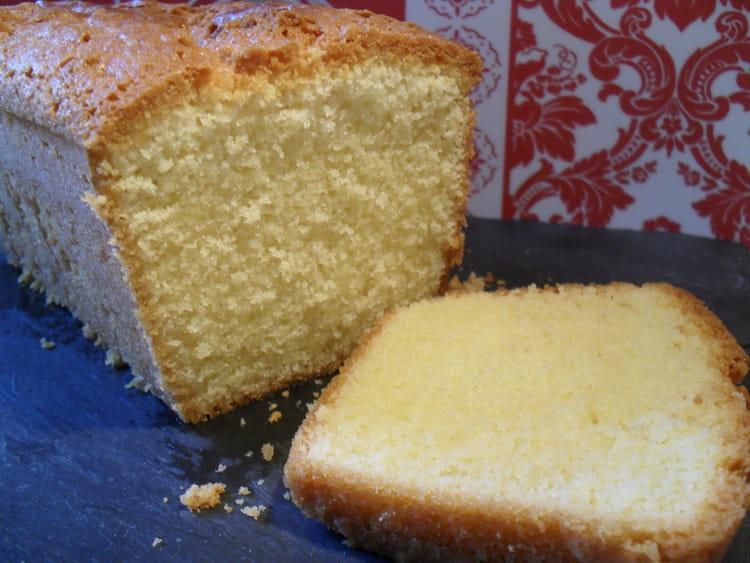 Recette de cake sabl la recette facile - Recette sable confiture maizena ...