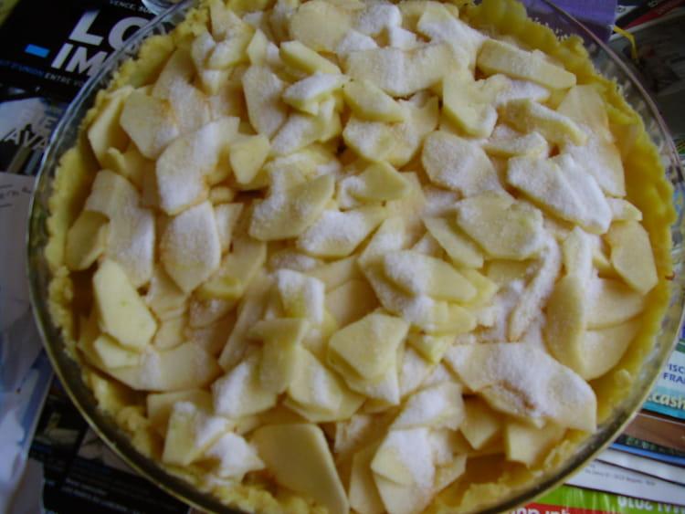 recette de p 226 te 224 tarte 224 la casserole la recette facile
