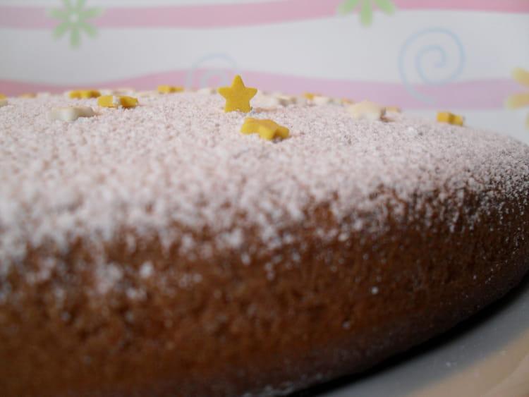 moelleux au chocolat sans jaune d oeuf la recette facile