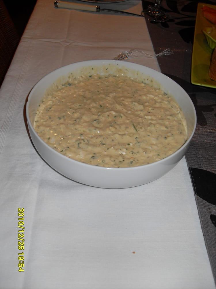 Recette de mayonnaise parfum e au mad re la recette facile - Recette mayonnaise au mixeur ...