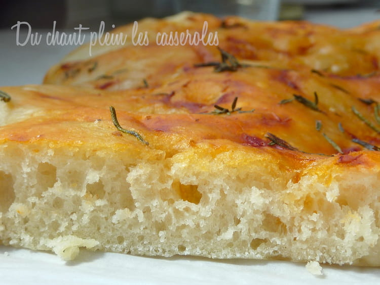 focaccia olive focaccia southern style focaccia southern style shrimp ...