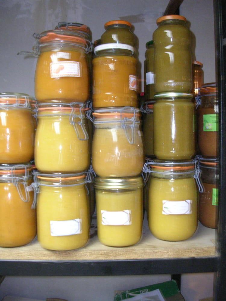recette de soupe chaude au concombre la recette facile. Black Bedroom Furniture Sets. Home Design Ideas