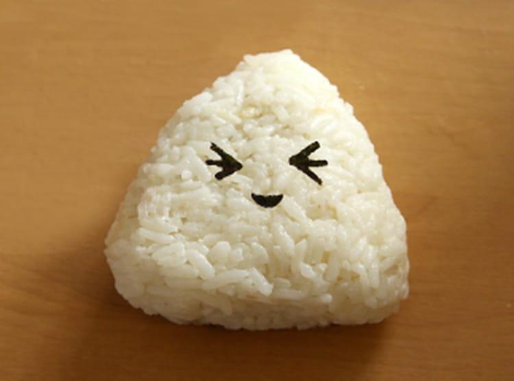 Legend of manga riz - Quelle quantite de riz par personne ...
