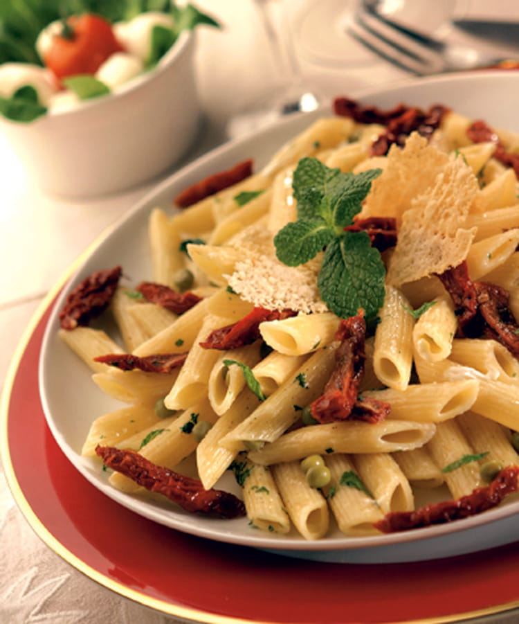penne with penne with mascarpone penne with mascarpone amp penne ...