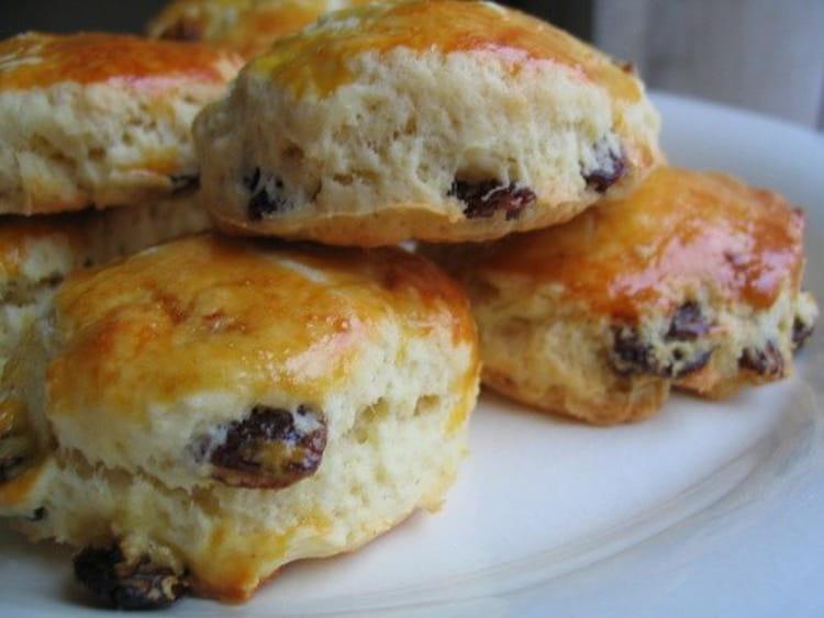 Image Result For Recette Cake Aux Raisins Frais