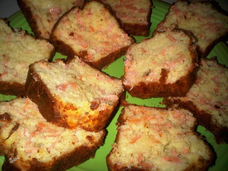 recette de cake au saumon fum et citron la recette facile. Black Bedroom Furniture Sets. Home Design Ideas