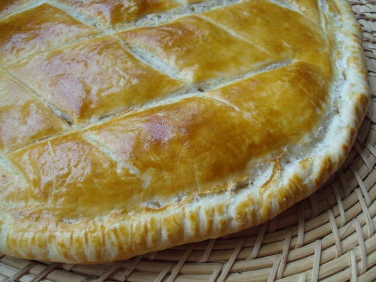 Recette de galette des rois pour l 39 epiphanie la recette facile - Epiphanie galette des rois ...