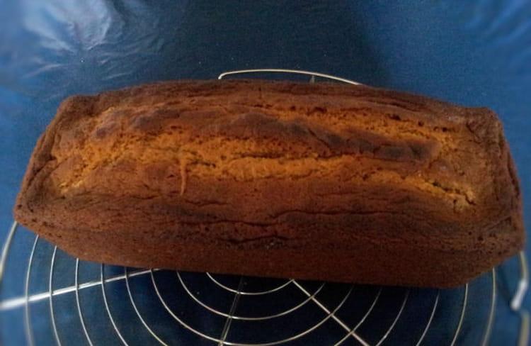 Recette de pain d 39 pices sans oeuf et all g en pices la recette facile - Recette pain d epice sans oeuf ...